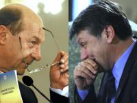 Cine a vrut primul o Romanie de bun-simt? Antonescu sau Basescu?