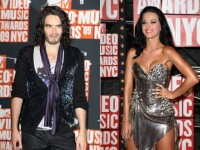 Katy Perry: Sunt o nebuna in pat! Si vrea ca Rihanna sa-i faca striptease