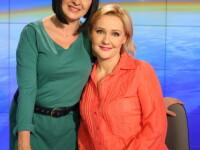 Cum ne afecteaza data de 11.11.11. Afla de la Neti Sandu si Elena Lasconi