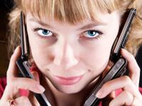 Un adolescent american obisnuit trimite 3.000 de SMS-uri lunar! Tu?