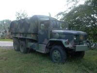 Salvatori in primejdie! Camion cu militari,plecat in misiune, s-a rasturnat