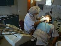 Turismul medical din Romania n-a scapat nici el de