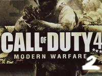 Violenta la cote maxime intr-un joc video din Statele Unite!