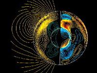 Polii magnetici ai Pamantului se inverseaza in 2012. Realitate sau SF?