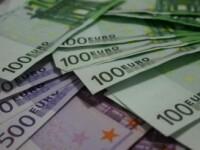 Comisia Europeana face angajari. Salarii de la 2.400 de euro pe luna