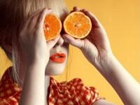 5 vitamine esentiale pentru corpul tau si alimentele in care le poti gasi