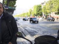 Ilie Nastase socheaza: Sarkozy are dreptate