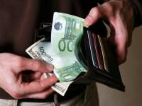 5 motive pentru care ratele si chiriile in valuta se scumpesc saptamana aceasta