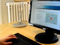 Seniorii, la atac in lumea virtuala! Bunicii dau iama in Facebook