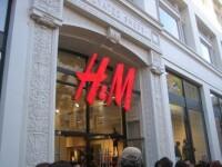 Vrei sa te angajezi la H&M? Vezi la ce intrebari sa te astepti la interviu
