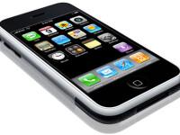 iPhone si iPad inregistreaza toate miscarile utilizatorilor fara stirea lor