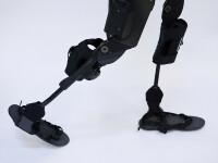 Exoscheletul bionic: milioane de oameni vor scapa de scaunul cu rotile
