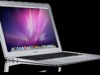 Ce a ascuns Apple in spatele camerei de la Macbook Air 13. Descoperirea facuta de un hacker