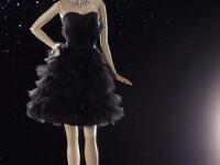 Cea mai scumpa Barbie din lume costa 300.000 de dolari