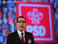 Ponta: Fac apel la Basescu si PDL sa lase CSM sa functioneze