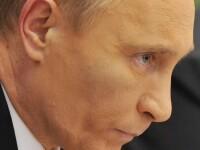 Putin vrea sa adune fostele state sovietice intr-o uniune economica, cu moneda unica