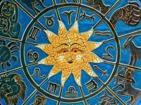 Horoscop 7 martie 2017. Astazi, Pestii au intalniri importante de afaceri, iar Taurii fac rost de bani