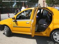 Afacerea care ii scapa pe parinti de griji si le umple buzunarele taximetristilor