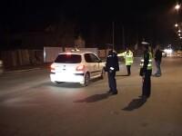 Alarma in tot vestul tarii: 24 de barbati au evadat