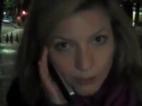 VIDEO. Cererea in casatorie care a lasat internetul cu gura cascata.