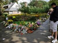 Reprezentantii Apple au anuntat politia ca Steve Jobs urma sa moara cu cateva zile inainte de deces