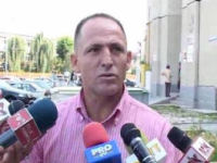 Seful OPC Brasov, retinut pentru ca a cerut spaga 300.000 de lei