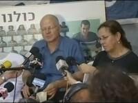 Un soldat evreu rapit de Hamas va fi eliberat. Afla pretul platit de Israel pentru salvarea lui