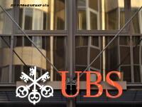 Banca elvetiana UBS: Falimentul Greciei este inevitabil si se va produce pana in martie 2012