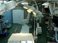500.000 de euro pentru Spitalul Resita. Afla ce echipamente de ultima generatie au ajuns la Judetean