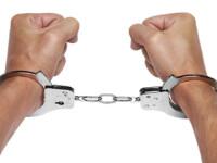 Profesor de 26 de ani, arestat dupa o relatie de un an cu o eleva. Declaratia uimitoare a tinerei
