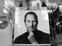 Oncolog de la Harvard: Steve Jobs s-a bagat singur in pamant cu