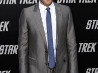 Actorul principal din filmul pe care sigur l-ai vazut in 2009 a recunoscut ca e homosexual