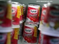 Va plac iaurturile cu fructe? IATA lista produselor care contin E-uri