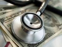 Exodul medicilor romani: 2000 de doctori au parasit tara in acest an. Ramanem fara specialisti