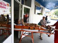 Reportaj Pro TV la Milano. Exodul halatelor albe in Italia ameninta sa ne lase spitalele goale