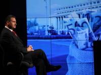 Tanasescu: Exporturile si agricultura vor incetini in 2012, greutatea in PIB se va muta pe consum