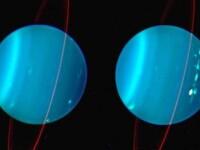 Explozie in sistemul solar. Specialistii NASA nu se asteptau sa asiste la asa aceva