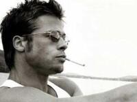 Brad Pitt isi scrie testamentul de actor. Afla cand renunta la cariera