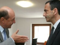 Gordon: Stiu ca unii in Romania se gandesc la un nou referendum pentru inlaturarea presedintelui
