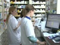 Medicii sunt obligati sa prescrie retete in sistem electronic din 1 ianuarie 2013