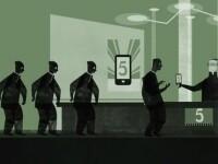 VIDEO. Antireclama la iPhone. Ce caracteristici critica Nokia la noul telefon lansat de Apple