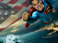 Presedintele SUA a pierdut avansul. Obama si Romney, cot la cot in sondajele privind intentia de vot