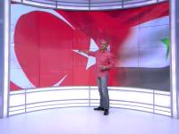 Ce efect are pentru Romania daca Turcia invoca art. 5 din Tratatul NATO. Analiza Catalin Radu Tanase