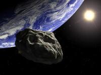 Un asteroid se indreapta spre Pamant. Ce spun astronomii despre riscul unui impact