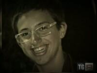 Adolescent roman, omorat in bataie de tatal vitreg, un italian. Autoritatile au intervenit tarziu