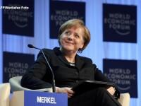 Autoritatile elene au dublat masurile de securitate: Angela Merkel vine marti in Atena