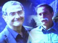 Serge Haroche si David Wineland,laureatii Nobel 2012 pentru fizica. Evenimente inedite despre premiu
