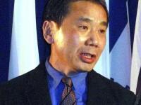 Premiul Nobel 2012 pentru literatura. Haruki Murakami, castigator la bursa pariurilor