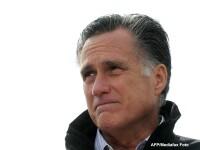 Mitt Romney, prins din nou pe picior gresit. Ce a declarat candidatul la Casa Alba la un congres