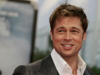 Mesajul lui Brad Pitt, devenit viral cu peste 14.000 de comentarii. Ce a postat actorul pe internet